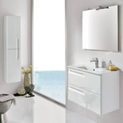 mobili bagno completi di lavabo singolo o doppio ante o cassetti ecco la selezione di prodotti mobilclick per un arredo bagno perfetto