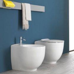 Sanitari bagno offerte online boiserie in ceramica per bagno - Leroy merlin sanitari bagno ...