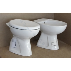 vater bagno - 28 images - wc bidet geberit sela water con bidet ...