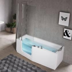 Edilcaputo Negozio Online - Arredobagno, sanitari, pavimenti, rubinetti, rubinetteria bagno
