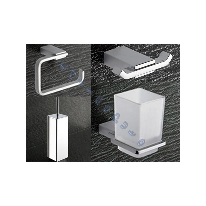 Riparazione dellappartamento casa: gedy accessori bagno catalogo