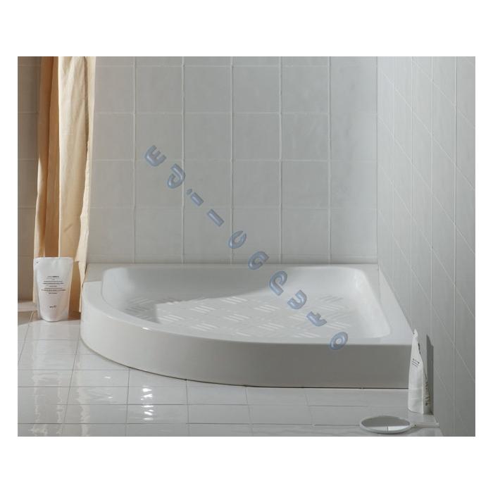 Box doccia angolare   tutte le offerte : cascare a fagiolo