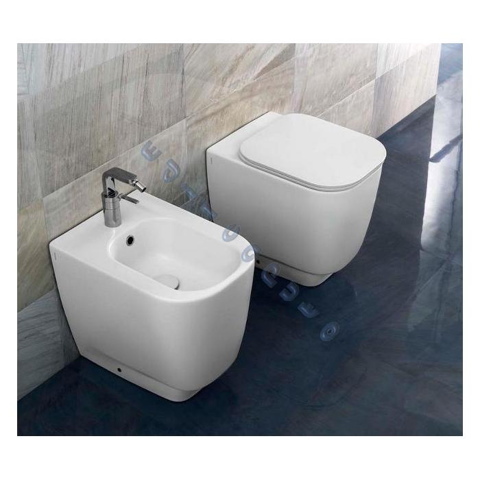 Rubinetti bagno tutte le offerte cascare a fagiolo for Sanitari bagno offerte online