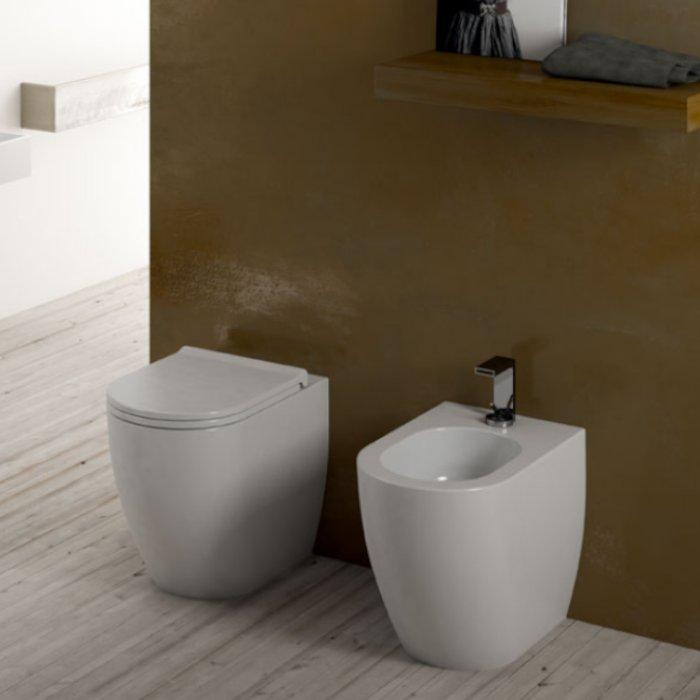 Water per bagno termosifoni in ghisa scheda tecnica - Sanitari per bagno prezzi ...