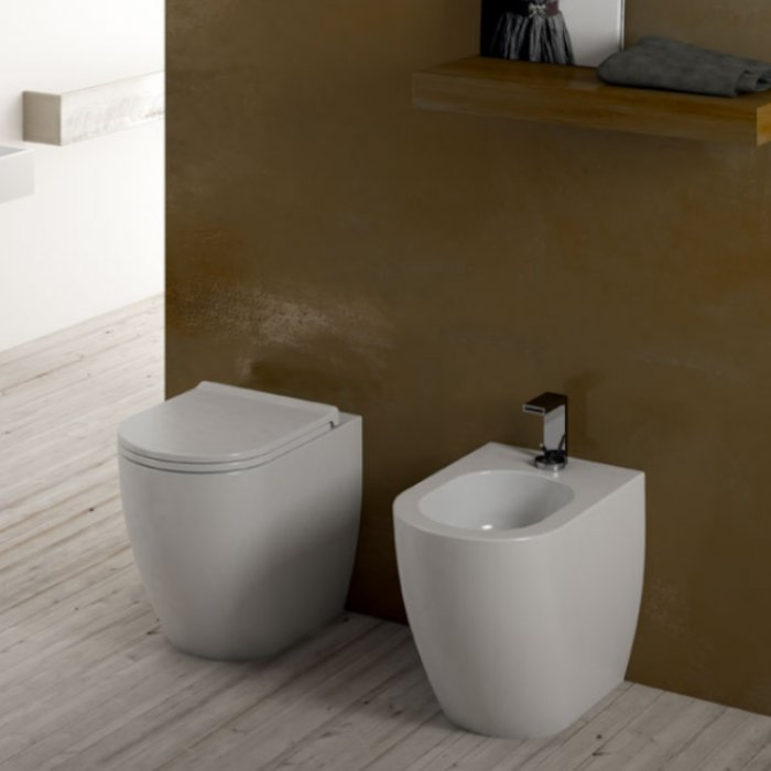 Water per bagno termosifoni in ghisa scheda tecnica - Termosifoni per bagno ...