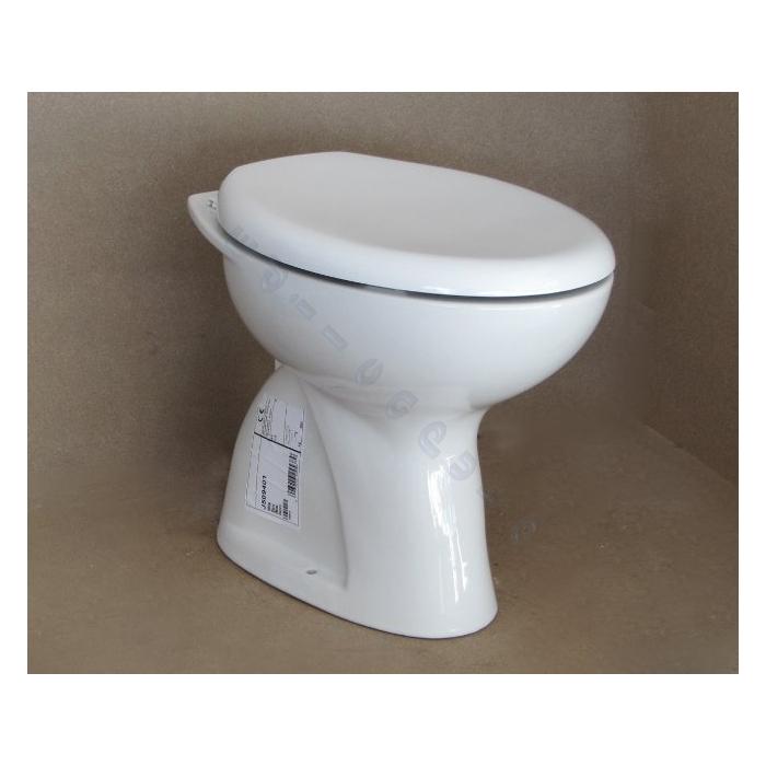 Caldaia In Bagno : 650 x 532 jpeg 121kB, Sanitari bagno Tenax water e ...