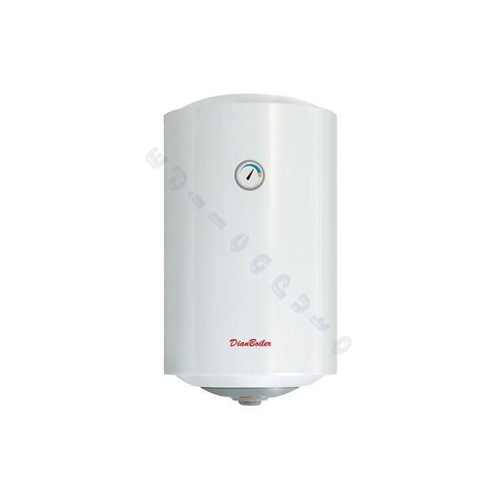 Dianboiler scaldabagno termosifoni in ghisa scheda tecnica - Scaldabagno elettrico prezzi 80 litri ...