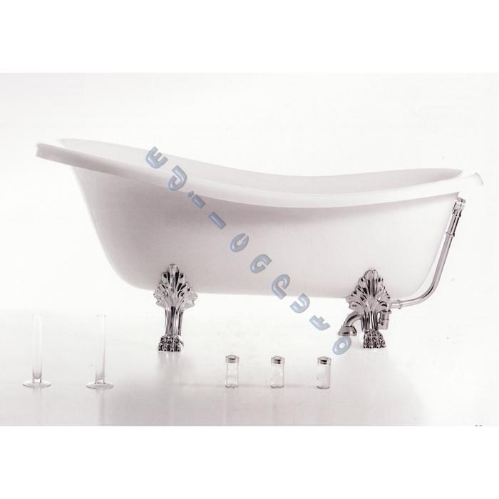 Vasca Da Bagno Epoca: Acquista allu ingrosso vasca da bagno du epoca.