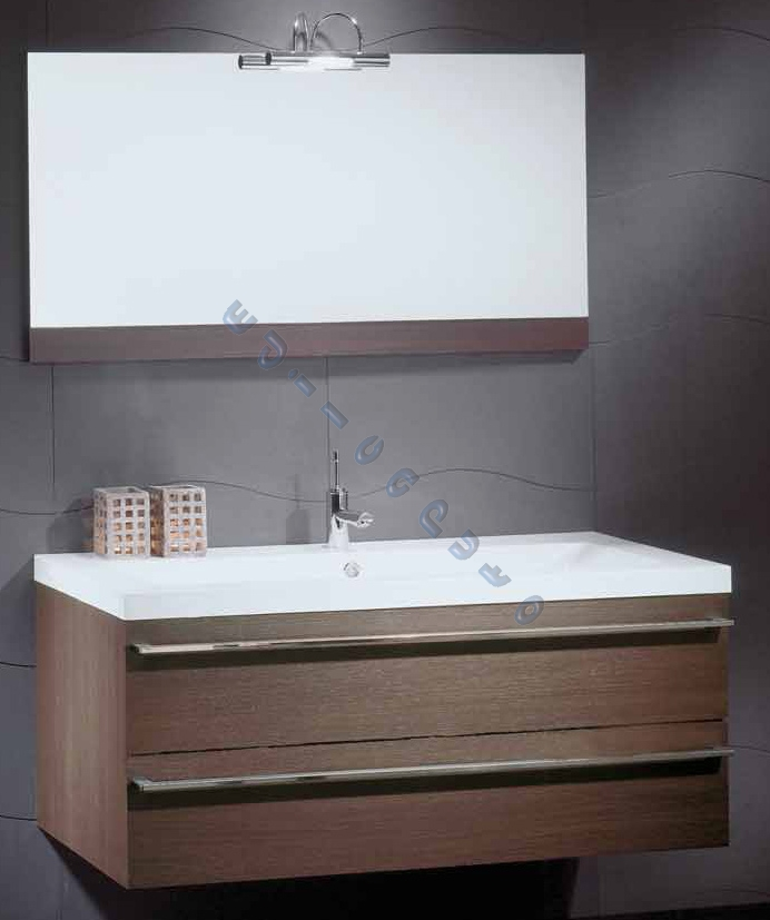 Mobile Bagno Wenge Economico ~ duylinh for
