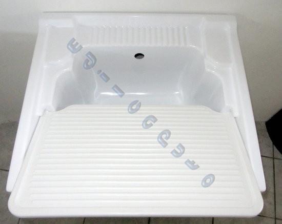 Lavatoio per esterno tutte le offerte cascare a fagiolo for Lavatoio esterno