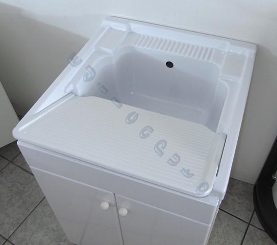Lavatoio per esterno tutte le offerte cascare a fagiolo - Lavatoio esterno ...