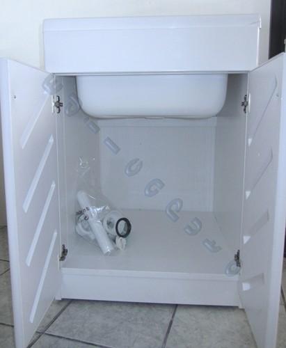 Interno lavatoio 60x50