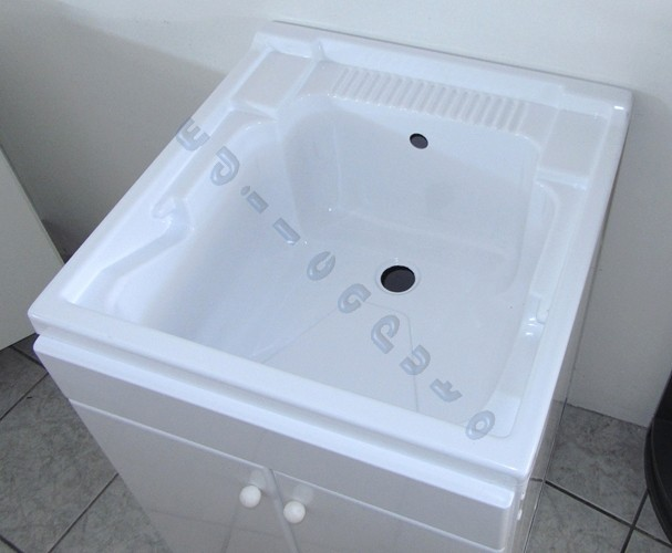 Lavandino Per Esterno In Plastica.Lavatoio Per Esterno Tutte Le Offerte Cascare A Fagiolo