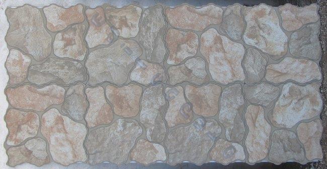 Rivestimento pavimento da interno esterno in gres porcellanato ...