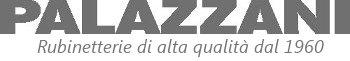Logo Palazzani