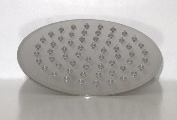 Telefono doccia tutte le offerte cascare a fagiolo - Soffione della doccia ...