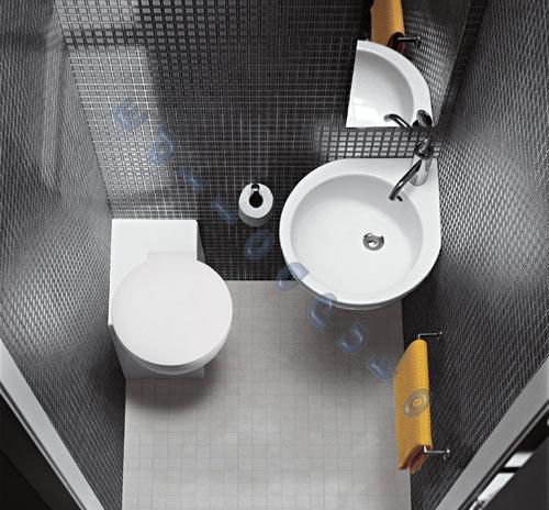 sanitari bagno you me moderno water ad angolo ebay