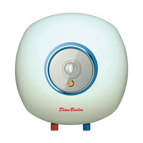 Scaldabagno boiler elettrico 30 litri 5 anni garanzia ebay - Scaldabagno elettrico 30 litri ...