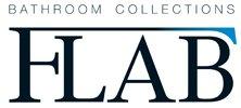 Logo Flab