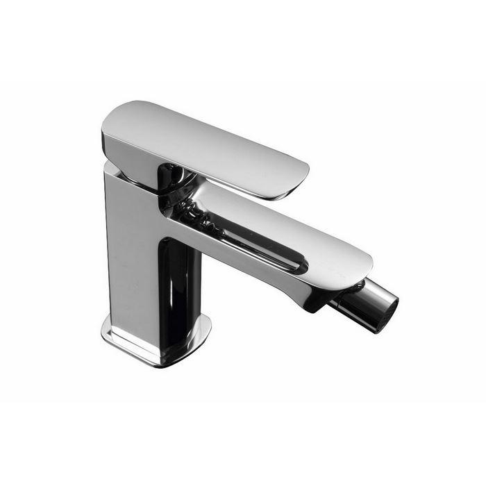 Bagno In Camera Senza Scarico : Rubinetto miscelatore per bagno mis bidet senza scarico
