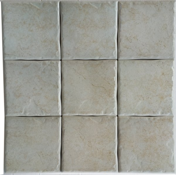 Gres 10x10. Simple Orientale Naronik Ln Or X With Gres 10x10 ...