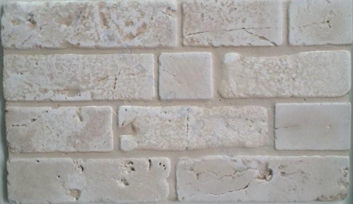 Rivestimento In Pietra Naturale : Rivestimenti in pietra naturale verona ceramiche prandini