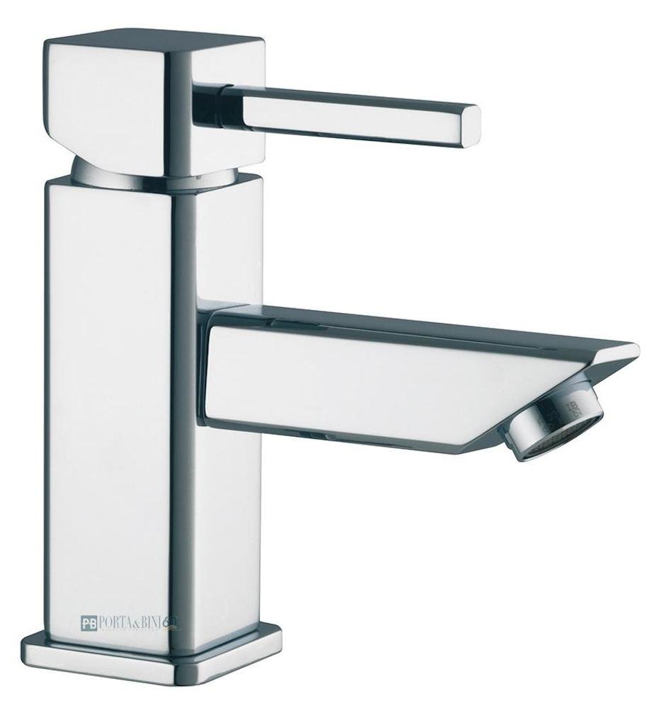 Miscelatore bagno sky lavabo bidet cromato porta e bini - Porta e bini catalogo ...