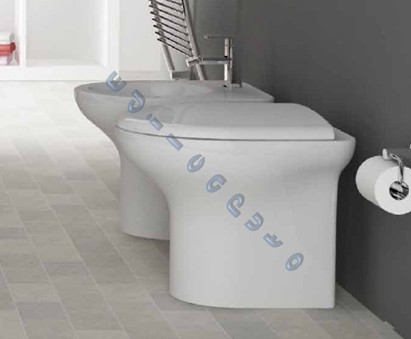https://www.edilcaputo.it/ebay/sanitari/pop/pop_water-e-bidet.jpg