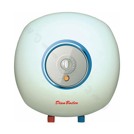 Scaldabagno boiler elettrico 10 litri sopra lavello garanzia 5 anni ebay - Scaldabagno elettrico 10 litri ...